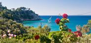 Northeast Aegean