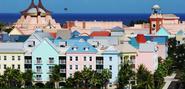 New Providence / Nassau