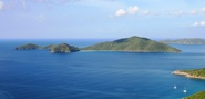 Other Island's and Cays