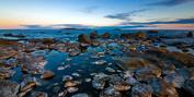 Baltic Sea Region