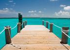 Bahamas & Caribbean