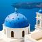 Folegandros – Santorini