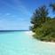 Ari Atoll - Meerufenfushi