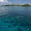 Niuafo'ou – Taveuni, Fiji