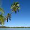 Taveuni – Viti Levu, Fiji