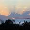 San Pedro, Ambergris Caye - Caye Caulker