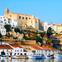 Formentera to Port Mahon