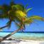 Norman Island – Peter Island – Salt Island