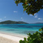 Virgin Gorda – Anegada