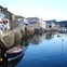 Salcombe to Falmouth