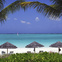 Providenciales (Turks and Caicos)