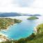 Tortola – Jost Van Dyke