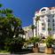 Cannes -Antibes