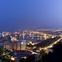 Malaga - Alicante