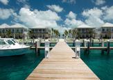 Cape Eleuthera Resort & Yacht Club