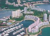 Discovery Bay Marina Club