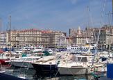 Port de Cannes - Old Port
