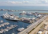 Vilanova Grand Marina