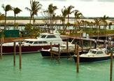 Baker's Bay Marina