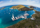 Yacht Club Costa Smeralda Marina