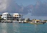 February Point Marina
