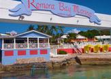 Romora Bay Marina