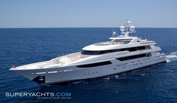 News - Westport Yachts