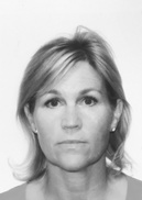 Louise Beckerman