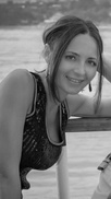 Marianna Accurso