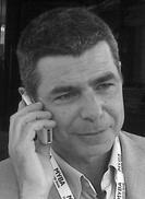 Carlo Pettorosso