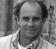 Philippe Monnet