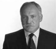 Jean Yves Candlot