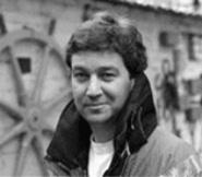Oscar Konyukhov