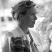 Georgina Menheneott