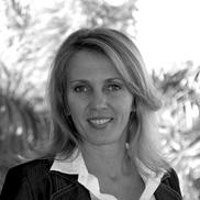 Barbara Stork