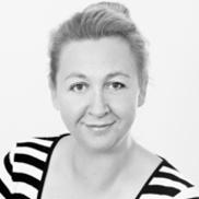 Ewa Petts