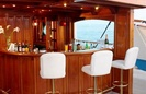 SS Delphine Luxury Motor Yacht by Great Lakes Engineering Works