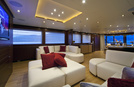 Soiree Luxury Motor Yacht