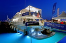 Antisan Luxury Motor Yacht