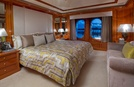 Double Down Luxury Motor Yacht