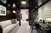 Carpe Diem Luxury Yacht Image 5