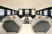 Carpe Diem Luxury Yacht Image 3