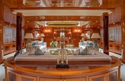 Double Down Luxury Yacht Image 1