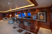 Double Down Luxury Yacht Image 7