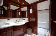 Double Down Luxury Yacht Image 13