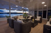 Double Down Luxury Yacht Image 22