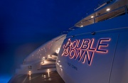 Double Down Luxury Yacht Image 26