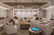 Broadwater Luxury Yacht Image 4