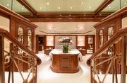Lady Michelle Luxury Yacht Image 27
