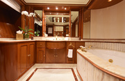 Lady Michelle Luxury Yacht Image 30